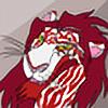 feartiger's avatar