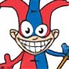 feartotread's avatar