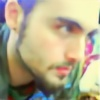 feartox's avatar