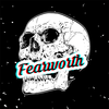 Fearworth's avatar