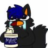 FeastAndTheFamine's avatar