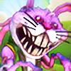 FeasterBunney's avatar