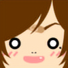feat-scatterbrain's avatar