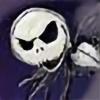 Feather-Hailglitter's avatar