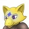 Feather-Predator's avatar