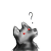 Feather-Snake's avatar