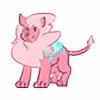 Feather626's avatar