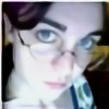 Featherae33's avatar