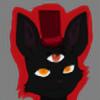 FeatherArts's avatar