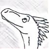 Featherblaka's avatar