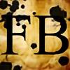 Featherbook's avatar