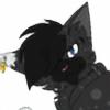 Featherbreeze2000's avatar