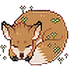 FeatherBvtt's avatar