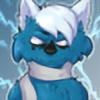 Featherclaw18's avatar