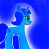 Featherclaw78's avatar