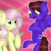 FeatherData's avatar