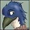 FeatherDragoon's avatar