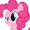 FeatherDrip's avatar