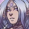 Feathered-Fantasy's avatar
