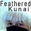 Feathered-Kunai's avatar