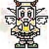 Feathered7Dragon's avatar