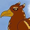 Featheredbeasts's avatar