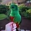 FeatheredFauna's avatar