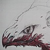 FeatheredFireflyy's avatar
