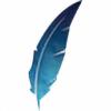 FeatherEdits's avatar