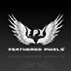 featheredpixels's avatar