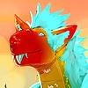 FeatheredRainbow's avatar