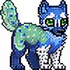 featheredwing's avatar