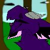 Featherfaces's avatar