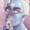 FeatherFactory's avatar