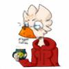 featherfallinq's avatar