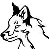 FeatherFangArt's avatar