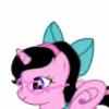 FeatherFilterwand's avatar