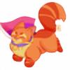 Featherflamestar's avatar