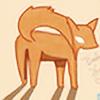 FeatherFlighte's avatar