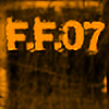 featherfoot07's avatar