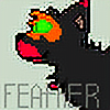 FeatherFurs-account's avatar