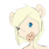 FeatherGoldTheCat's avatar