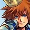 featherheaded's avatar
