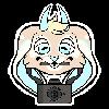 Featherheartist's avatar