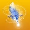 FeatheringAngel's avatar