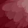 FeatheringSilence's avatar