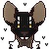 FeatheringStars's avatar