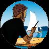 featherix's avatar