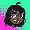 Featherlan's avatar