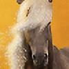 Featherlightdesigns's avatar
